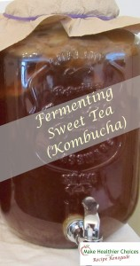 Kombucha 2.15 Recipe Renegade copy