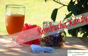 Kombucha Kandy 3 Recipe Renegade