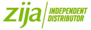 Zija Independent Distributor